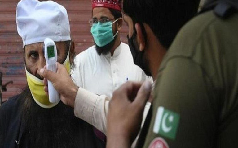 corona-outbreak-in-pakistan-daliy-updates