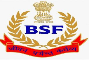 bsf-employee-positive-bsf-2nd-floor-sealed