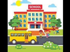 faridkot-dc-allowed-open-school-with-limited-staff