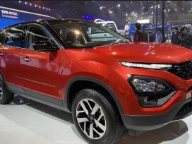 tata-motors-cars-may-2020-offers