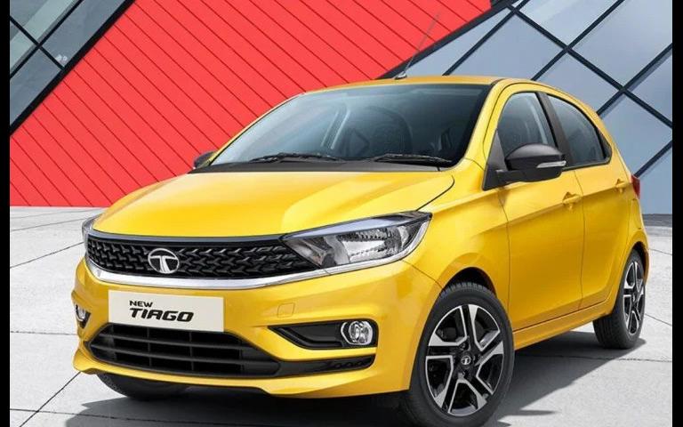 tata-motors-cars-may-2020-offers