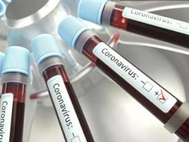 corona-virus-outbreak-in-punjab