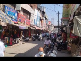 jalandhar-rainak-bazar-open-shops