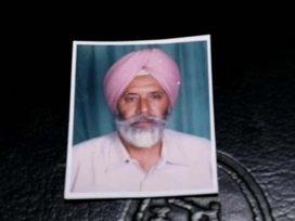 jelderly-man-killed-by-neighbors-in-jalandhar