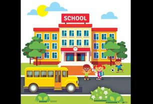 schools-will-be-open-with-these-guidelines