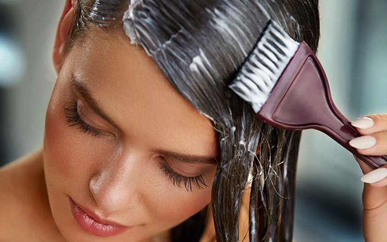 use-mongo-for-get-rid-of-white-hair