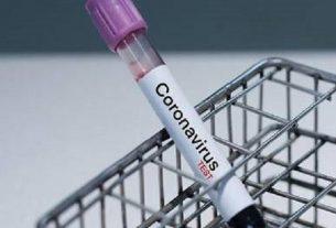 11-corona-positive-cases-in-ferozpur