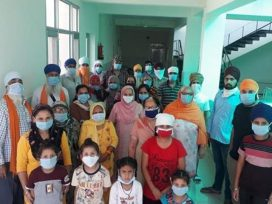 hoshiarpur-78-corona-patients-were-discharged