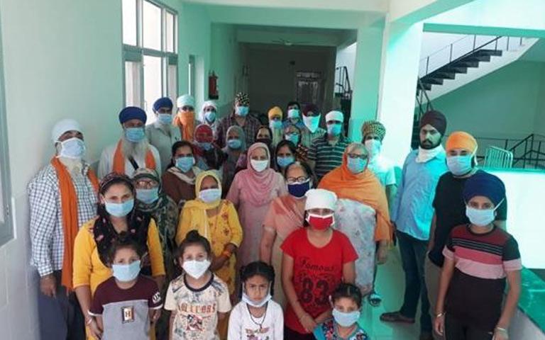 hoshiarpur-78-corona-patients-were-discharged