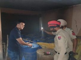 illegal-liquor-recovered-in-patiala-by-police