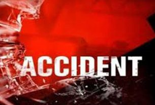 2-children-and-mother-died-in-road-accident
