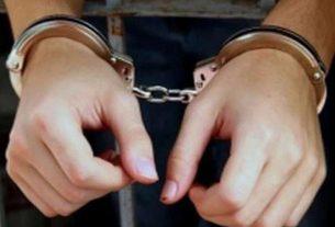 minor-girl-rape-accused-arrested-in-barnala