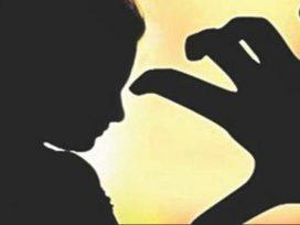 rape-of-2-women-at-ram-tirath-dera-amritsar