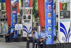 petrol-diesel-hike-in-price-in-punjab