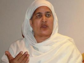 bibi-jagir-kaur-statement-on-kabaddi-player-murder