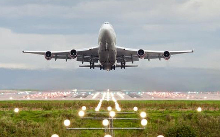 309-passengers-sent-back-to-uk-from-india