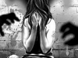 female-raped-by-tenant-in-bathinda