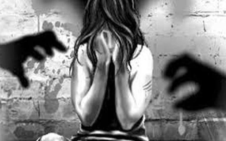 female-raped-by-tenant-in-bathinda