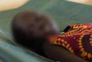 cholera-kills-13-people-in-kenya