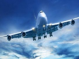 delhi-government-new-guidelines-for-domestic-flights