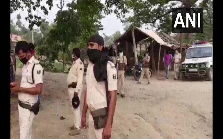 bihar-road-accident-9-migrant-workers-death