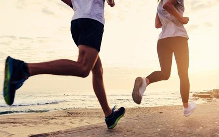 exercise-is-useful-to-prevent-high-blood-pressure