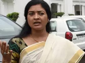kuldeep-senghars-daughter-files-fir-against-alka-lamba