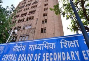 cbse-to-launch-art-based-projects-for-students