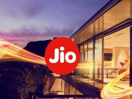 Reliance Jio has introduced a new plan with 3GB data