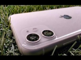 Iphone 12 pro leaked features Great Camera Big Battery