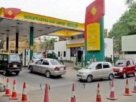 cng-became-more-expensive-delhi-ncr