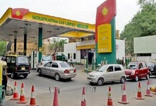 cng-became-more-expensive-delhi-ncr