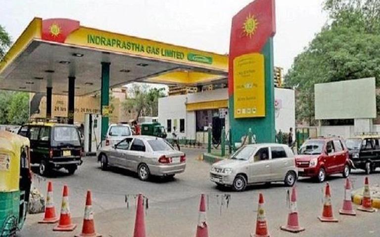 Delhi Latest News: ਦਿੱਲੀ NCR ਤੇ Corona ਦਾ ਕਹਿਰ, CNG ਦੀ ਕੀਮਤ ਵਿੱਚ ਹੋਇਆ ਵਾਧਾ
