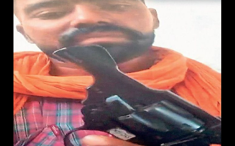 man-committed-suicide-in-amritsar