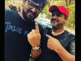 wajid-khan-death-music-composers-career-salman-khan