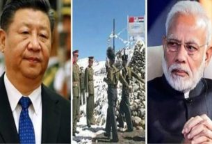 china-threatens-india-ladakh-is-not-doklam