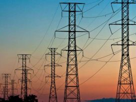 electricity-became-cheaper-by-50-paise-in-punjab