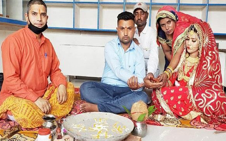 kanyadan-of-a-hindu-girl-by-a-muslim-family