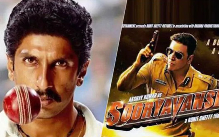 sooryavanshi-and-83-finally-release-on-diwali-and-christmas-2020