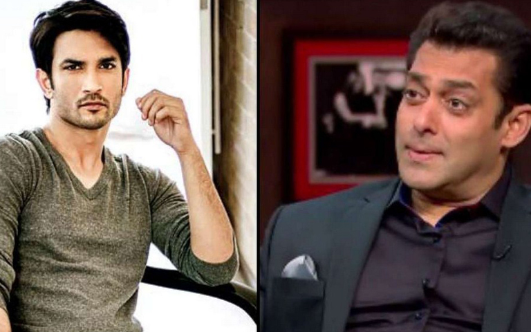 salman-khan-big-statement-after-the-death-of-sushant-rajput