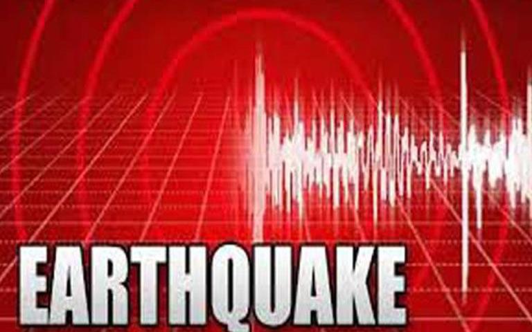 Japan Earthquake News: ਜਾਪਾਨ ਵਿੱਚ ਅੱਜ ਸਵੇਰੇ ਮਹਿਸੂਸ ਕੀਤੇ ਗਏ ਭੂਚਾਲ ਦੇ ਝਟਕੇ