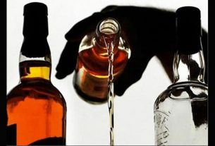 liquor-to-much-expensive-in-punjab