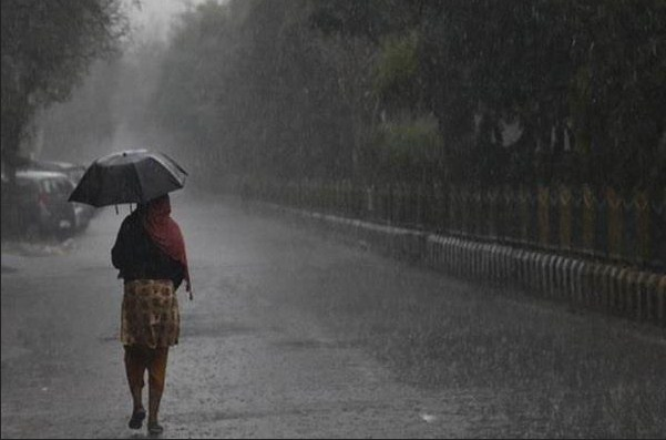 meteorological-department-rain-in-punjab