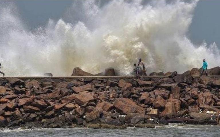 weather-forecast-cyclone-nisarga-storm-updates