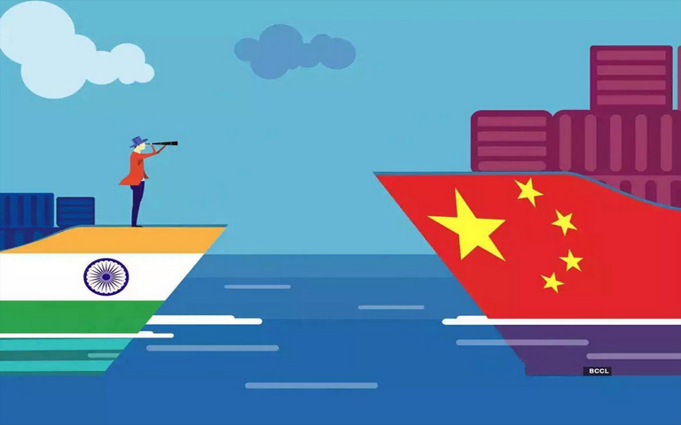 indian-govt-is-ready-to-deal-another-major-blow-to-china