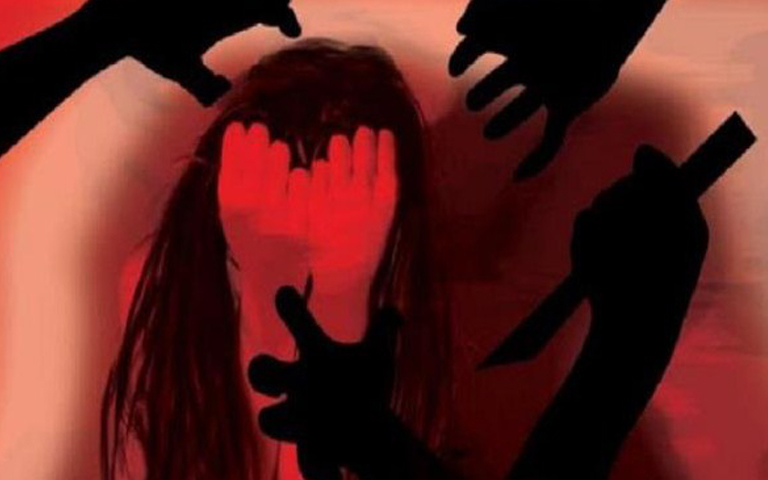 rape-with-minor-girl-in-ludhiana