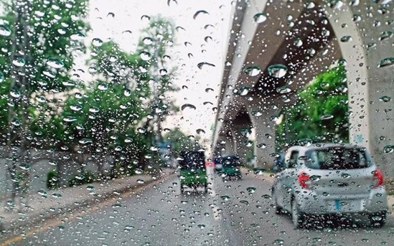 Punjab Weather News: ਮਾਨਸੂਨ ਨੂੰ ਦੇਖਦੇ ਹੋਏ ਮੌਸਮ ਵਿਭਾਗ ਨੇ ਕੀਤੀ ਭਵਿੱਖਬਾਣੀ,ਆਉਣ ਵਾਲੇ ਦਿਨਾਂ ਵਿੱਚ ਹੋ ਸਕਦੀ ਹੈ ਬਾਰਿਸ਼