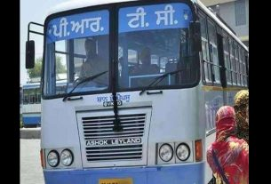 traveling-in-buses-became-expensive-in-punjab