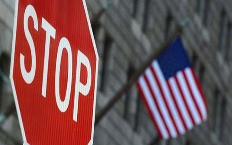 us-has-dealt-a-major-blow-to-china