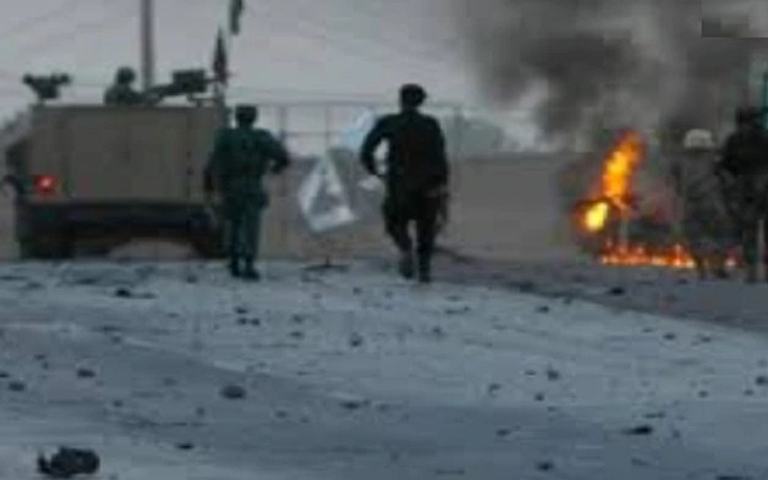 suicide-attack-in-afghanistan-died-9-people